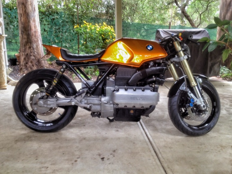 K100 Project (214)