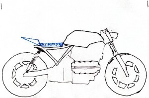 Seat Unit Idea