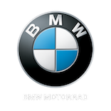 logo-bmw-thumb-v2