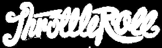 logo_light-2